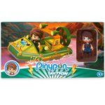 Pinypon-Action-Wild-Lancha-de-Rescate_1