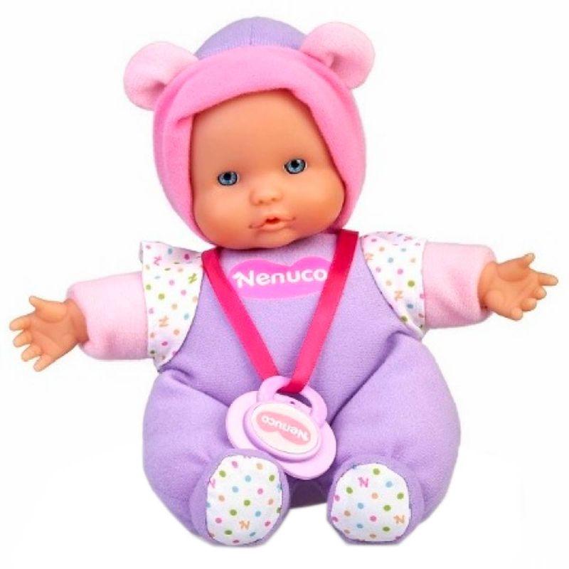 Nenuco-Muñeco-Bebe-Cute-Surtido_1