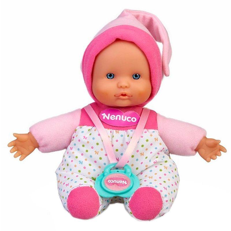 Nenuco-Muñeco-Bebe-Cute-Surtido_2