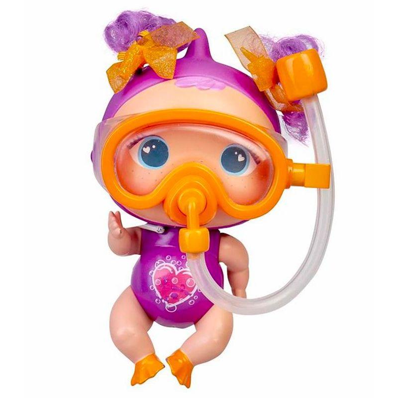Mini-Bellies-Bubblefarts-Surtida_1