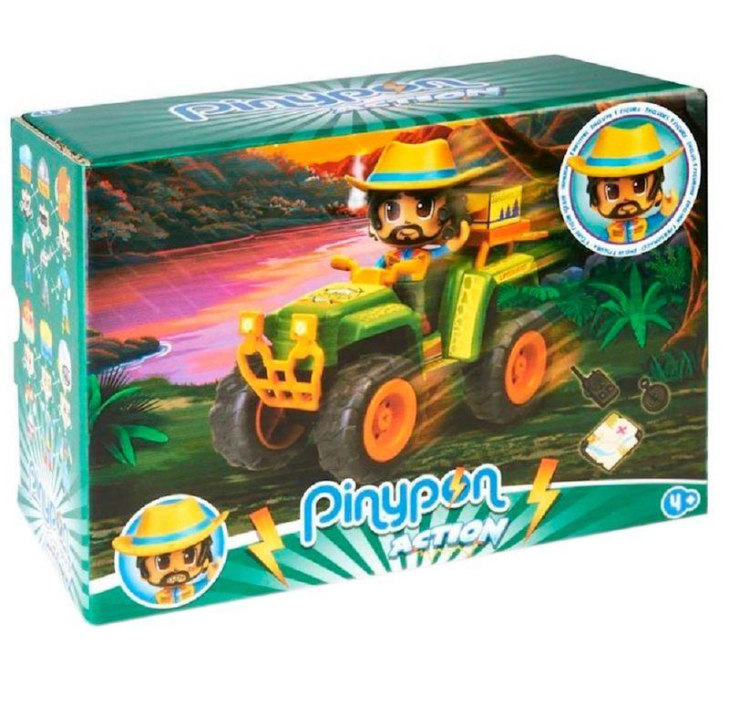 Pinypon-Action-Wild-Coche-Quad_1