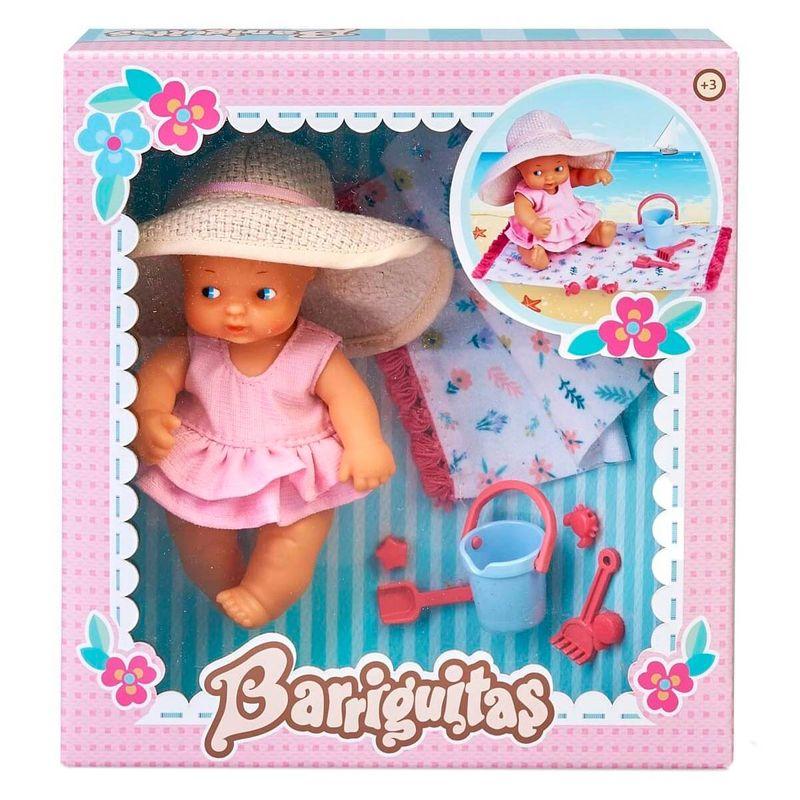 Barriguitas-Bebe-en-la-Playa_1