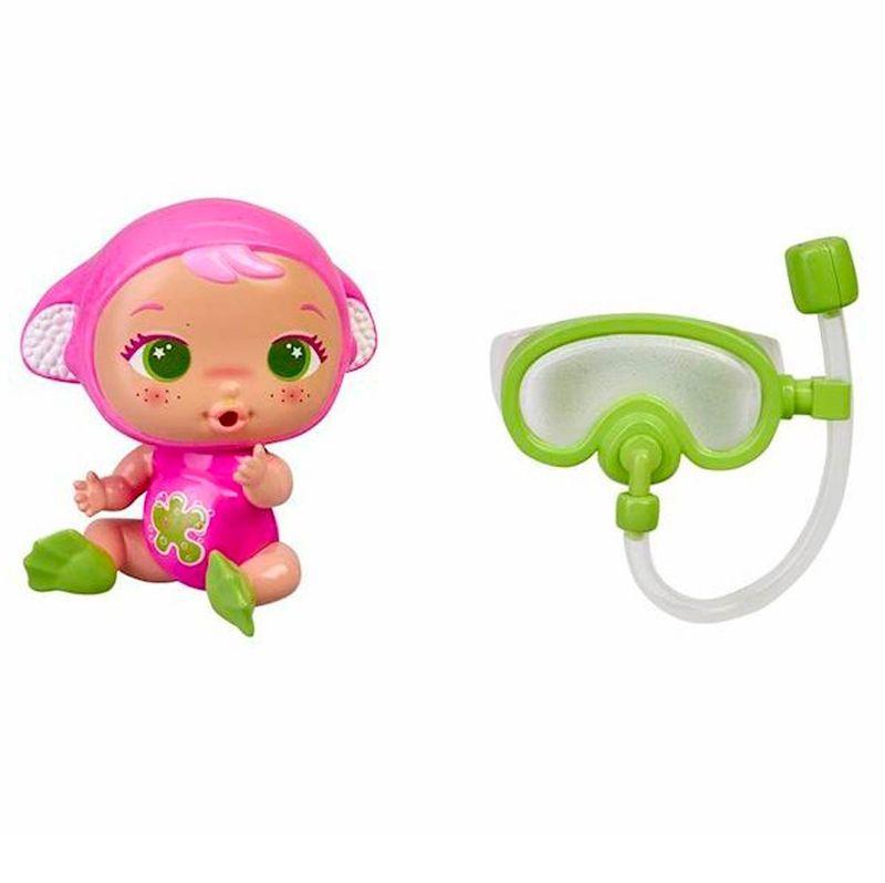 Mini-Bellies-Bubblefarts-Surtida_3