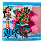 Nancy-Conjunto-Ropa-Luxury-Tropic_1