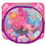 Mini-Bellies-Bubblefarts-Surtida_4
