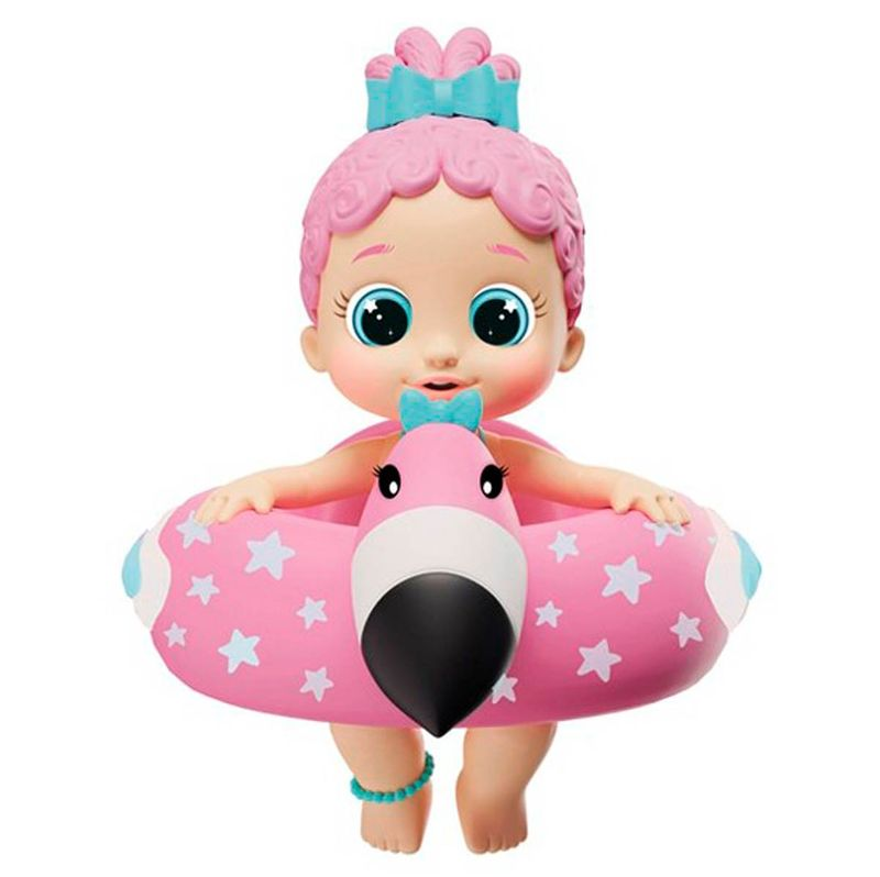 Bloopies-Floaties-Mini-Muñeca-Baño-Surtida_2