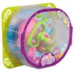 Mini-Bellies-Bubblefarts-Surtida_5