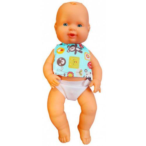 Gugu Baby Air Tumbado 35 cm Surtido