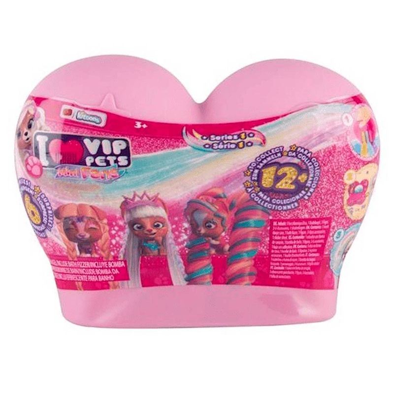 Vips-Pets-Mini-Fans-Sorpresa-Serie-1_1