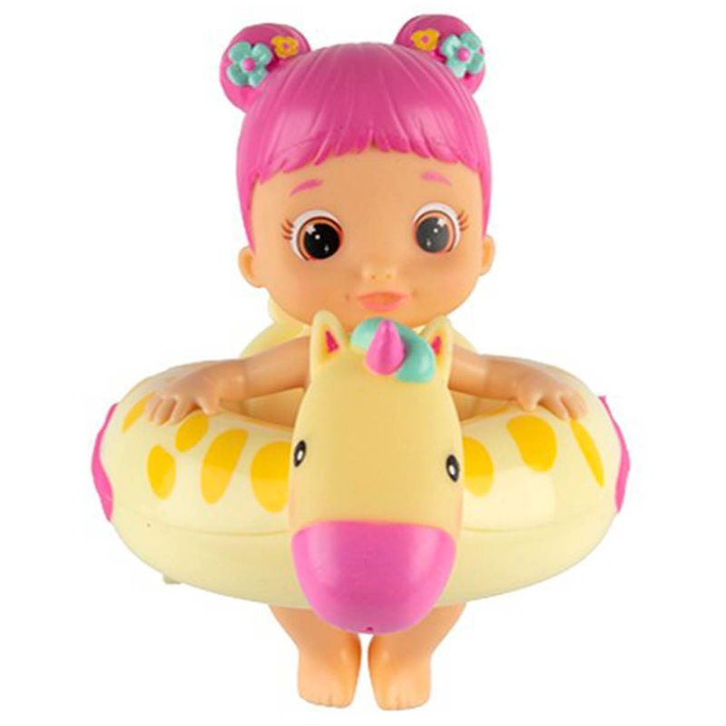Bloopies-Floaties-Mini-Muñeca-Baño-Surtida_3