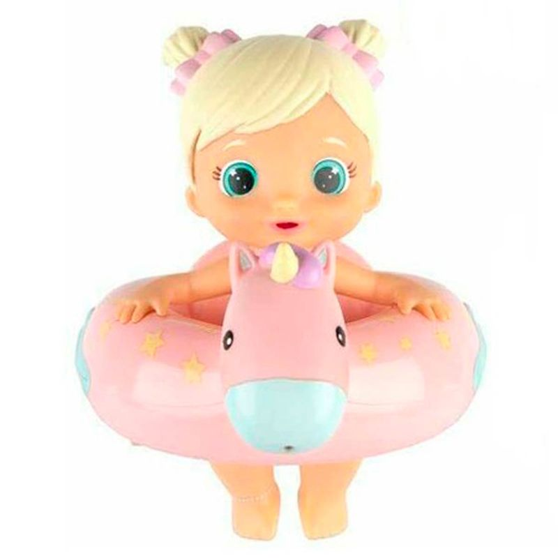 Bloopies-Floaties-Mini-Muñeca-Baño-Surtida_4