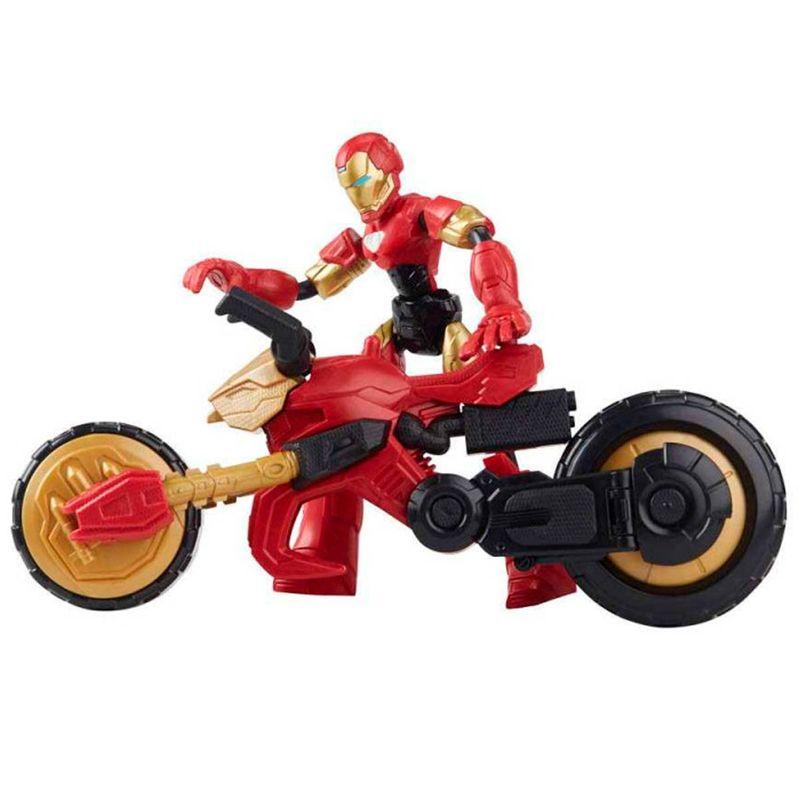 Los-Vengadores-Bend---Flex-Iron-Man-2-en-1_1