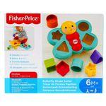 Fisher-Price-Mariposa-Encajables_2