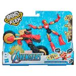 Los-Vengadores-Bend---Flex-Iron-Man-2-en-1_2
