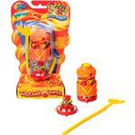 Superthings-Power-Machines-Serie-7-Battle-Spinner_3