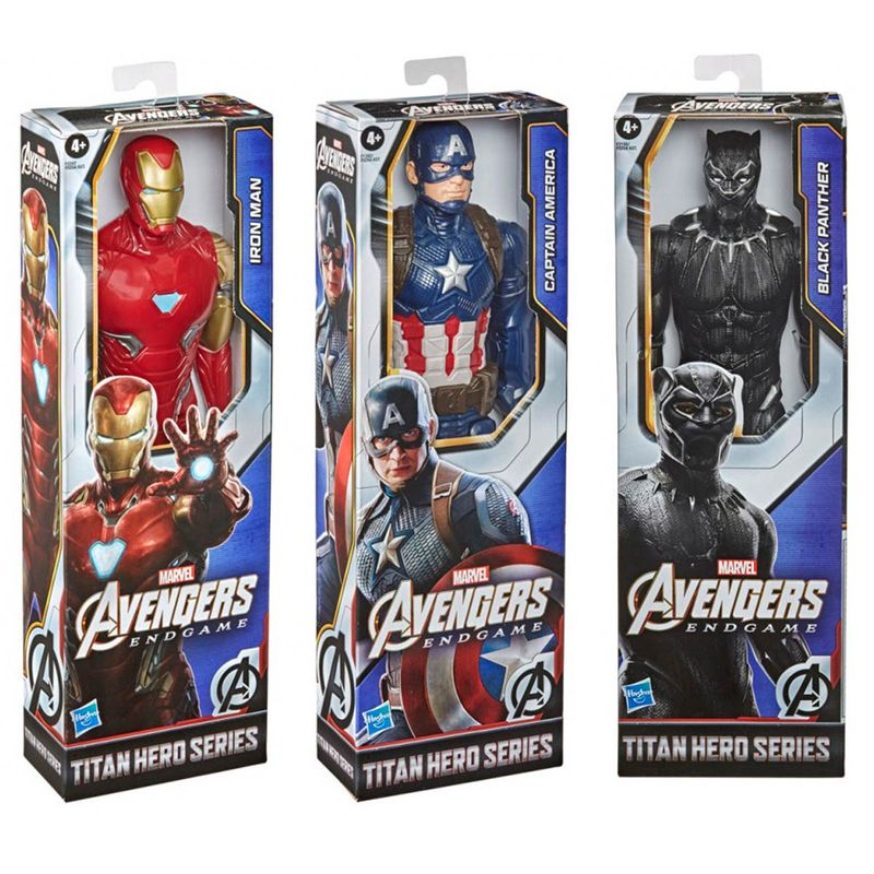 Los-Vengadores-Titan-Hero-Figura-Endgame-Surtida