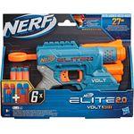 Nerf-Elite-20-Lanzador-Volt-SD-1_1