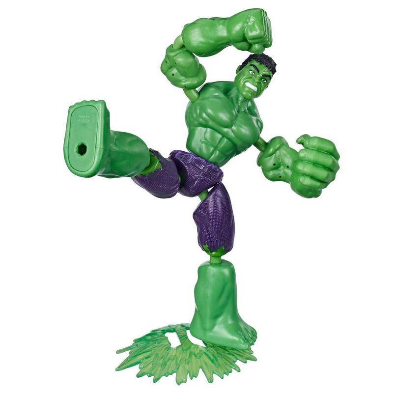 Los-Vengadores-Bend---Flex-Figura-Surtida_1