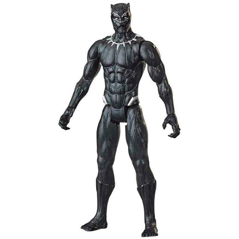 Los-Vengadores-Titan-Hero-Figura-Endgame-Surtida_1