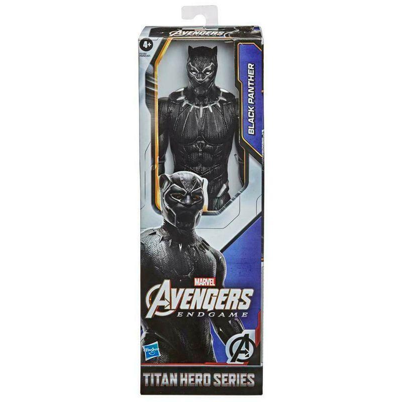 Los-Vengadores-Titan-Hero-Figura-Endgame-Surtida_2