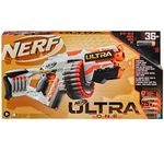 Nerf-Ultra-One-Lanzador_1