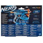 Nerf-Elite-20-Lanzador-Volt-SD-1_2
