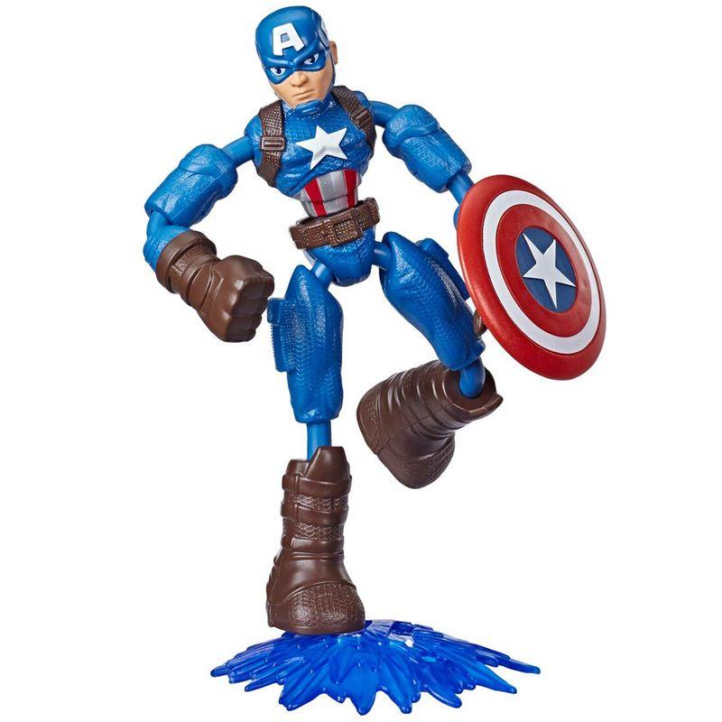 Los-Vengadores-Bend---Flex-Figura-Surtida_2