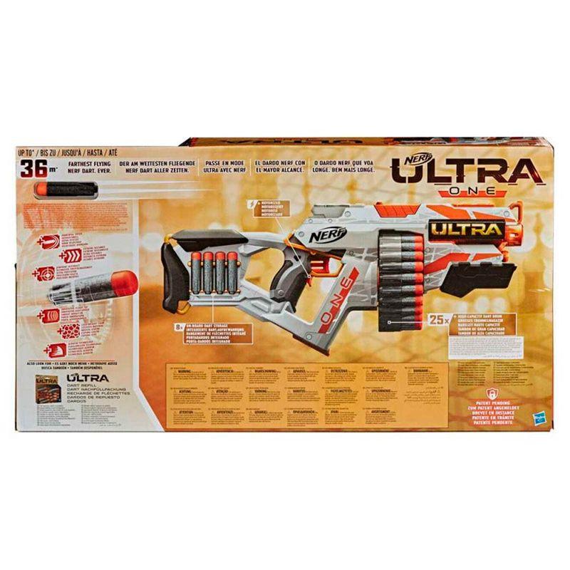 Nerf-Ultra-One-Lanzador_2
