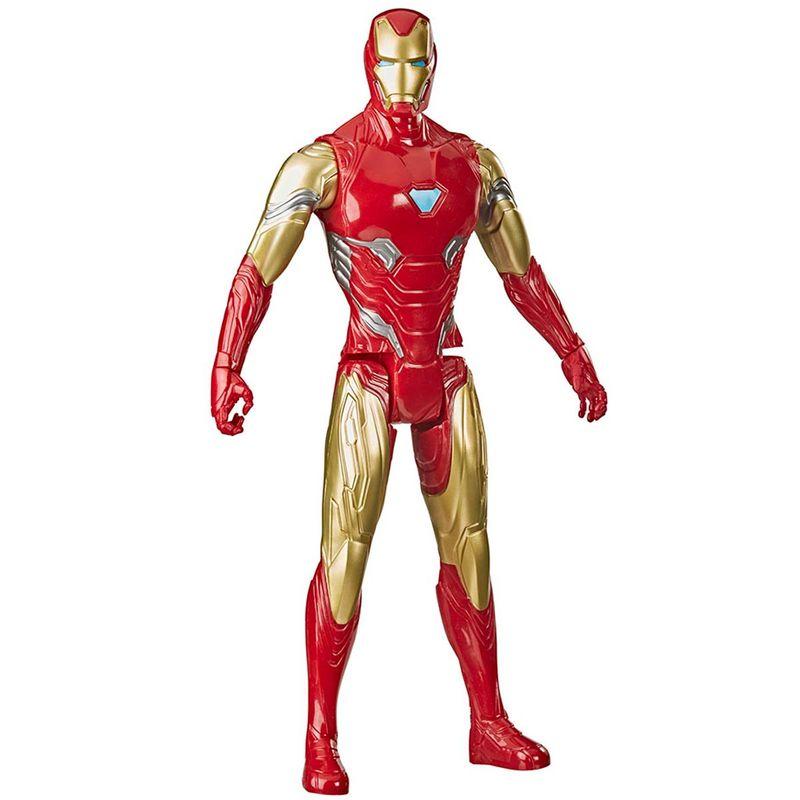 Los-Vengadores-Titan-Hero-Figura-Endgame-Surtida_3