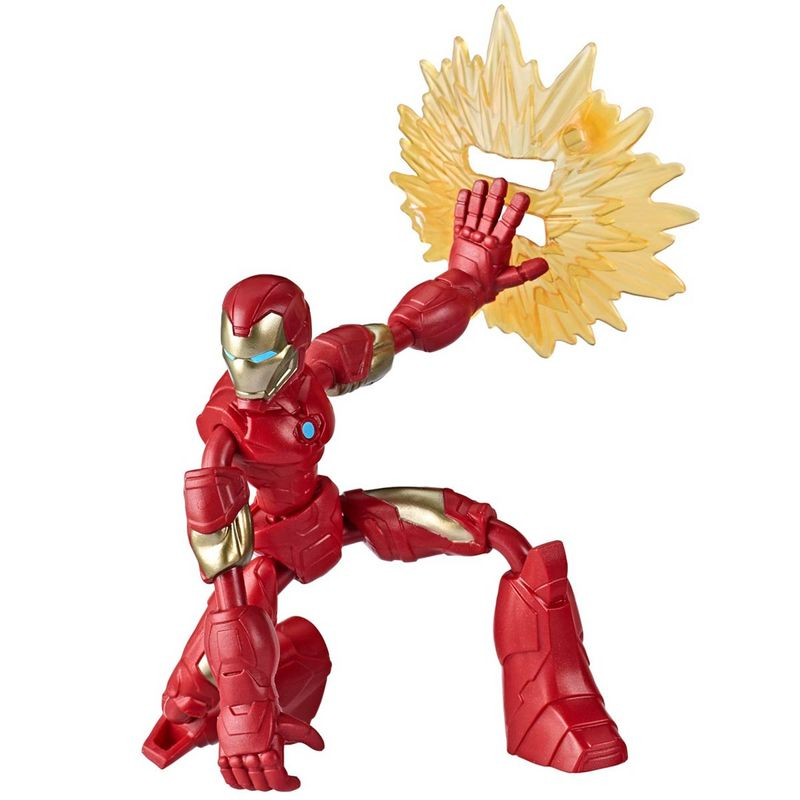 Los-Vengadores-Bend---Flex-Figura-Surtida_3