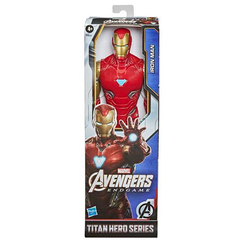 Los-Vengadores-Titan-Hero-Figura-Endgame-Surtida_4