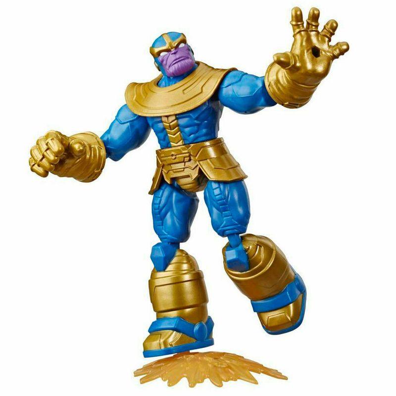 Los-Vengadores-Bend---Flex-Figura-Surtida_4