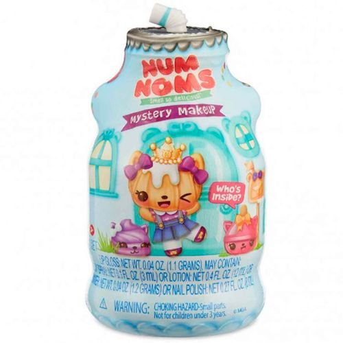 Num Noms Mistery Make Up Sorpresa