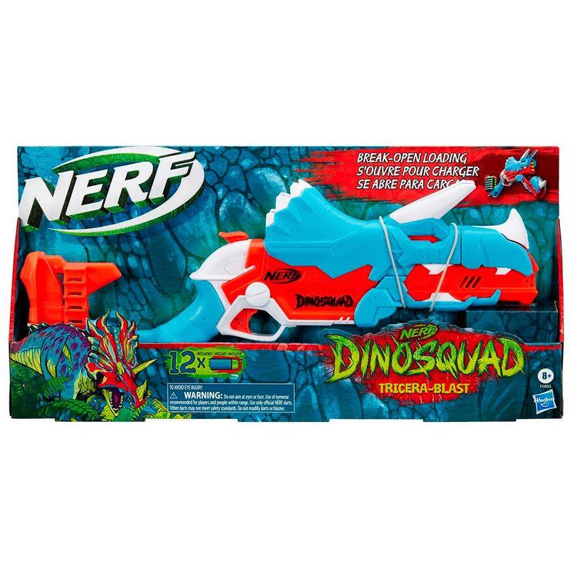 Nerf-Dino-Squad-Lanzador-Trice-Blast_4