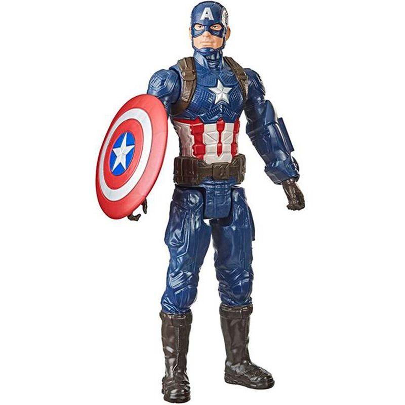 Los-Vengadores-Titan-Hero-Figura-Endgame-Surtida_5
