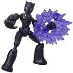 Los-Vengadores-Bend---Flex-Figura-Surtida_5
