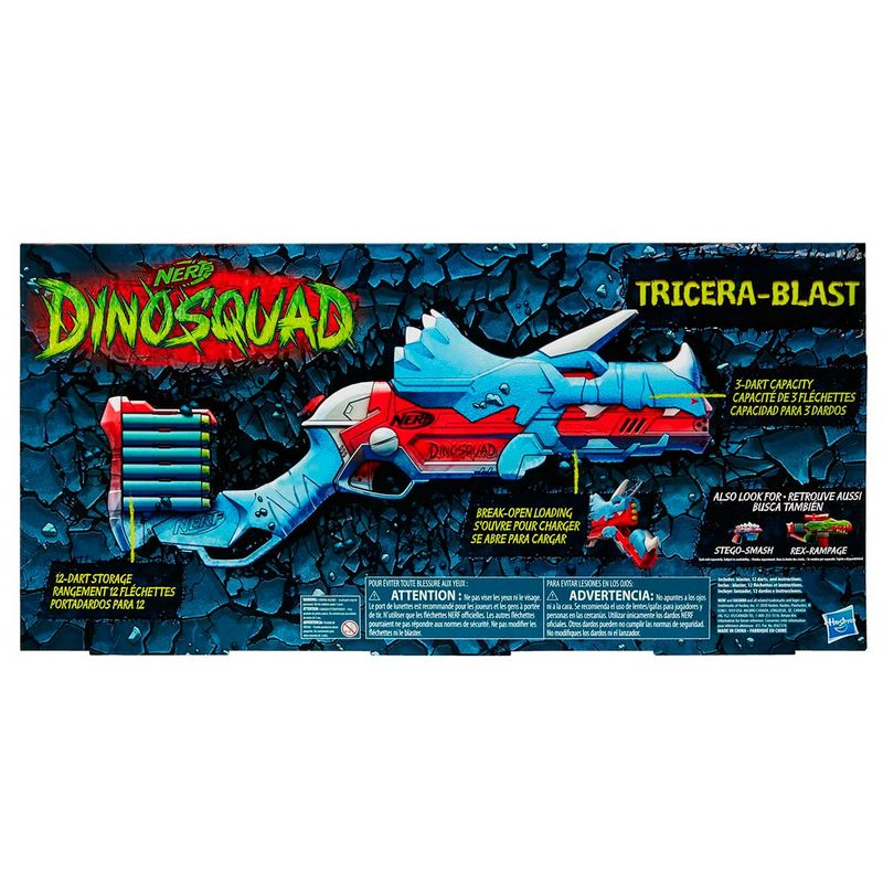 Nerf-Dino-Squad-Lanzador-Trice-Blast_5