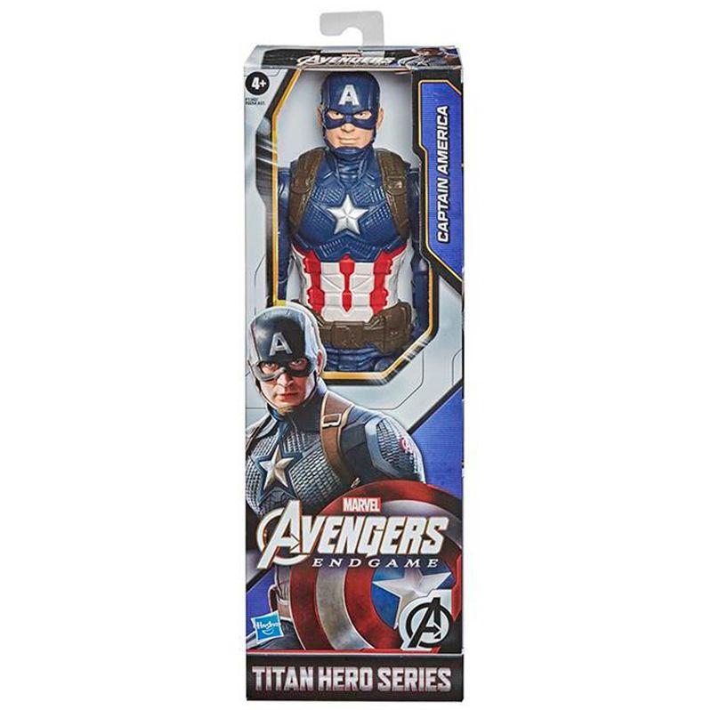 Los-Vengadores-Titan-Hero-Figura-Endgame-Surtida_6