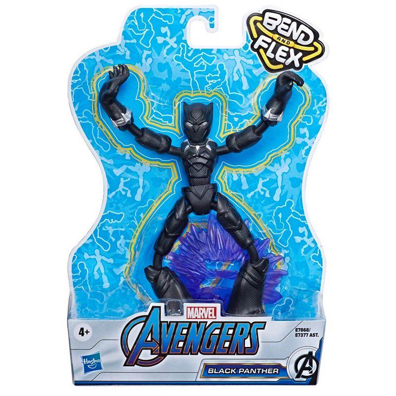 Los-Vengadores-Bend---Flex-Figura-Surtida_6