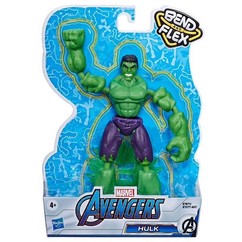 Los-Vengadores-Bend---Flex-Figura-Surtida_7