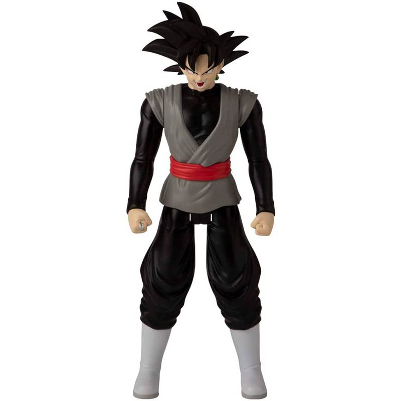 Dragon-Ball-Limit-Breaker-Black-Goku