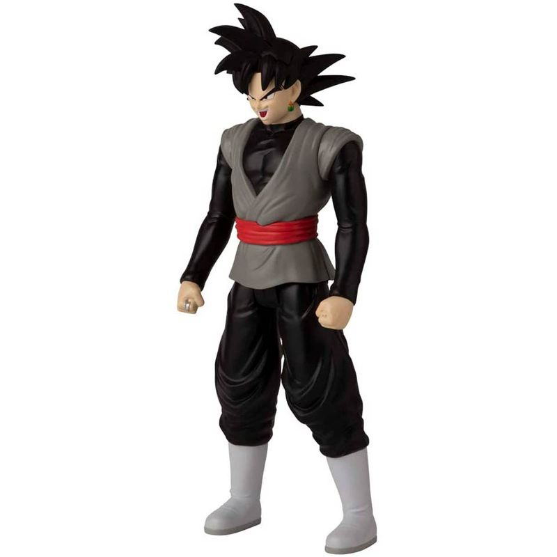 Dragon-Ball-Limit-Breaker-Black-Goku_1