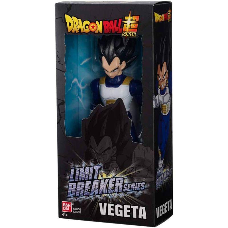 Dragon-Ball-Limit-Breaker-Figura-Vegeta_2