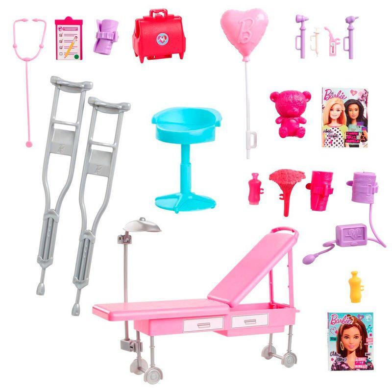 Barbie-y-Ken-con-Ambulancia_2