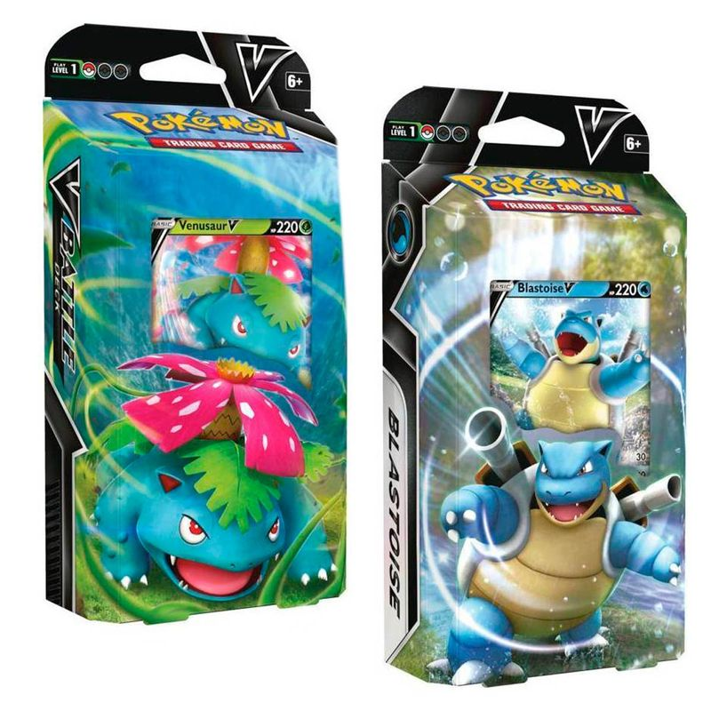 Pokemon-Baraja-Combate-V-Surtida