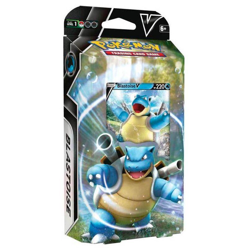 Pokemon-Baraja-Combate-V-Surtida_2
