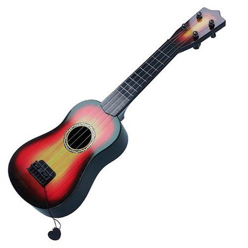 Guitarra Española Infantil
