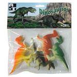 Bolsa-4-Dinosaurios_1