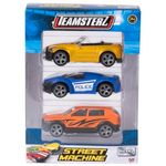 Teamsterz-Pack-3-Coches-Surtido_1