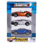 Teamsterz-Pack-3-Coches-Surtido_2